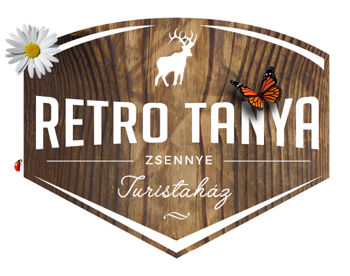 retrotanya_logo_3d